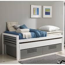 chambre à coucher conforama la confortable conforama chambre fille academiaghcr