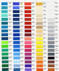 asian paints chart exquisite appearance apex colour shade card