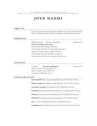 Job Resume For Vet Tech by Vet Tech Job Description Technician Resume Sample For Veterinary
