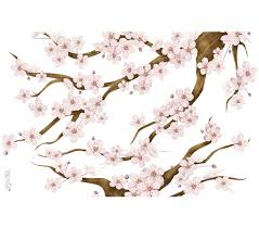 cherry blossom wrap tervis official store