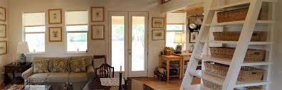modern cabin dwelling plans pricing kanga room systems cottage cabins dwellings kanga room systems