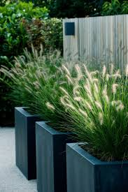 modern planters and pots see an ideas of a modern planter twista tall inch outdoor