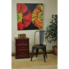 chairs living room bronze metallic chairs living room furniture the home depot