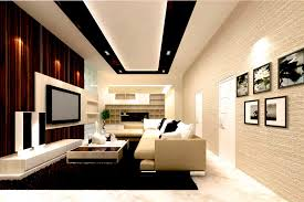 desain interior interior furniture and interior design