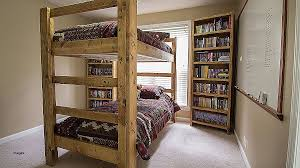 How Much Do Bunk Beds Cost How Much Do Sofa Bunk Beds Cost Www Energywarden Net