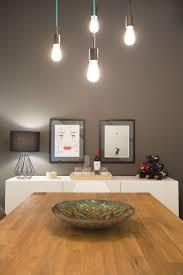 Rona Kitchen Design Modern Design