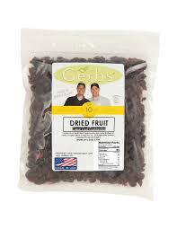 amazon com gerbs dried fruit medleys cherry u0026 blueberry mix 2 lbs