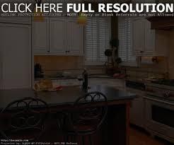 100 kitchen cabinets maine upper kitchen cabinets houzz