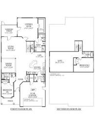plan 034h 0200 find unique house plans home plans and floor