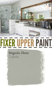 134 best interior paint colors images on pinterest interior