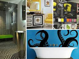 2017 Color Trends Pantone by 146 Best Interior Design Trends 2017 Images On Pinterest Color