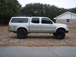 2001 to 2004 toyota tacoma for sale for sale 2001 2004 are cab cer shell tacoma