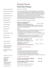 assistant operation manager resume cover letter for assistant