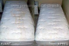 nettoyer l urine de sur un canapé nettoyage tapis six fours les plages nettoyage tapis sanary sur mer