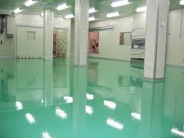 industrial flooring industrial flooring technology
