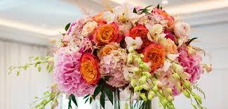 boston flowers boston wedding florist boston florist stapleton floral design