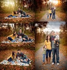 best 25 fall family photos ideas on fall family pics