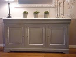 peinture pour meubles de cuisine en bois verni peindre meuble bois vernis repeindre un meuble en bois verni
