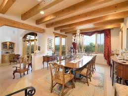rustic dining room design ideas u0026 pictures zillow digs zillow