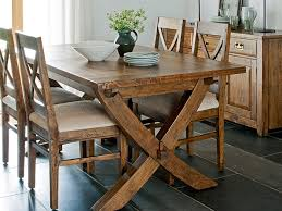 Java Dining Table Java Dining Collection