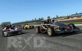 real racing 3 apk data real racing 3 6 1 0 apk mod data android all gpu