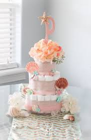 474 best baby shower images on pinterest mermaid birthday baby