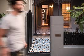 117 Best Winckelmans Tiles Images by Gallery Verandah U2013 Olde English Tiles