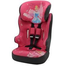 si e auto nania crash test joie siège auto trillo shield hibiscus enfant