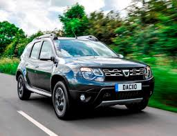 renault duster 2013 wheels alive u2013 cost effective dacia duster u2013 road test