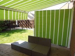 brise vue amovible brise vue rétractable pour l espace outdoor nouveautés