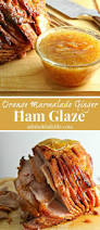 how to bake a ham for thanksgiving best 25 ham glaze ideas on pinterest baked ham recipes honey