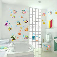 Kids Small Bathroom Ideas - amusing kids bathroom tile fantastic small bathroom remodel ideas