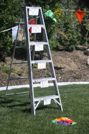 best 25 4th of july outdoor games ideas on pinterest 4th of