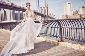 Wedding Dress Store Bridal Stores Bridal Shop Wedding Dress Pronovias Maggie