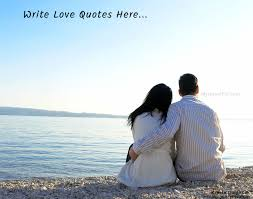 cute couple quotes hd wallpaper write quote on cute couple love picture