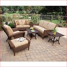 Jaclyn Smith Patio Cushions by Kmart Hoffman Patio Set Patio Outdoor Decoration