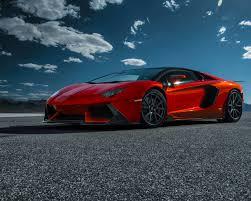 Lamborghini Aventador Black And Red - 1280x1024 lamborghini wallpapers hd desktop backgrounds 1280x1024