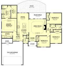 Build My Own Floor Plan Houses Blueprints Designs Pics Home Decor Waplag Simple Design
