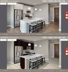 home depot virtual design a room great lowes room designer room designer free virtual kitchen design