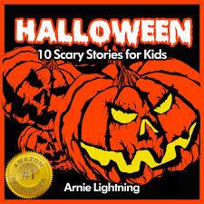 halloween kids halloween stories buy books spooky ghost