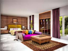 design for home decoration innovative bright color home decor tips