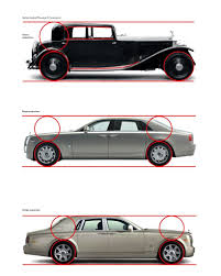 cars of bangladesh roll royce rolls royce design dna blog pakwheels pinterest rolls