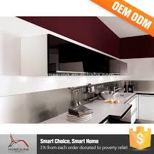 plywood design kitchen cabinet plywood design kitchen cabinet