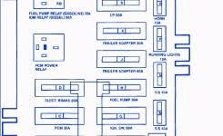 2004 chevy truck radio wiring diagram chevy radio wiring diagram