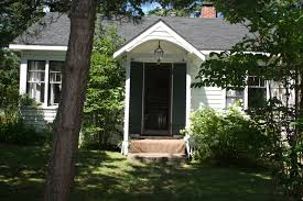 shediac bridge archives canada cottage rentals