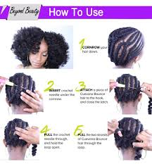 short curly crochet hairstyles short curly crochet hair extensions synthetic bohemian crochet
