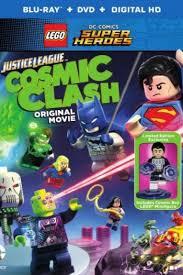 download movie justice league sub indo lego dc comics super heroes justice league cosmic clash sub