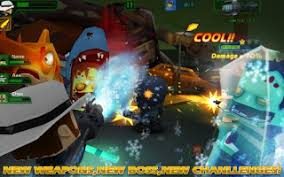 ppsspp apk call of mini zombies 2 2 1 3 apk android mod psp iso ppsspp cso