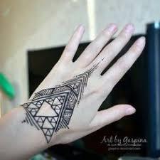 something tribal mehndi veronicalilu veronicalilu henna