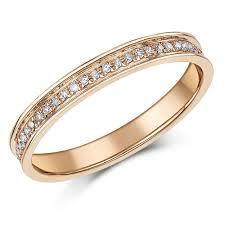 what is palladium jewelry palladium diamond rings palladium 950 or palladium 500 eternity
